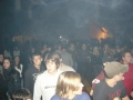 Amac day & night 2005