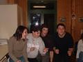 Amac we 2004 (5)