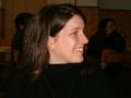 Amaccheronata 2006 (11)