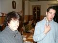 Amaccheronata 2006 (3)