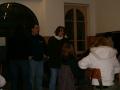 Amaccheronata 2006 (5)
