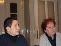 Assemblea generale 2009 (8)