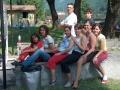 Colonia Rodi 2003