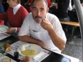 Sagra dell'uva 2007