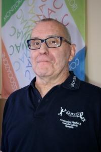 Dalsecco Giorgio