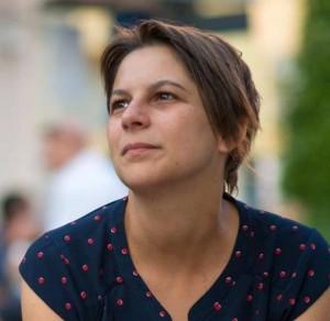 Petrone Susanna